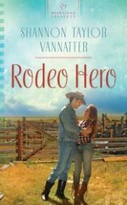Rodeo Hero