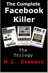 The Complete Facebook Killer: Parts 1,2 and 3.