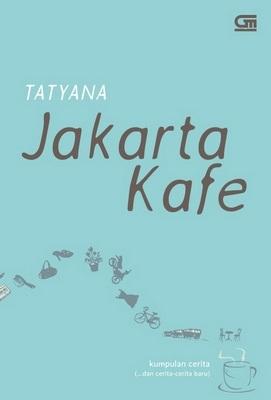 Jakarta Kafe