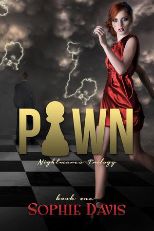 Pawn (Shadow Fate #1)