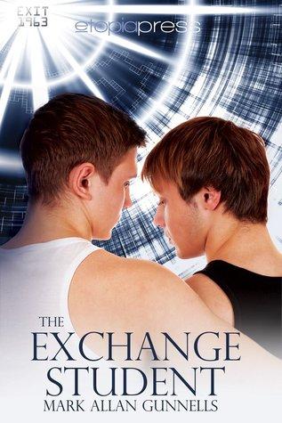 the-exchange-student