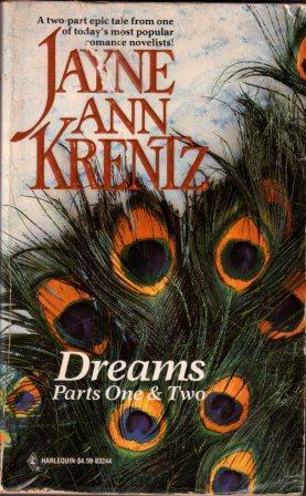 Dreams: Parts 1 and 2