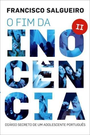o-fim-da-inocncia-2