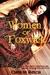 Women of Foxwick