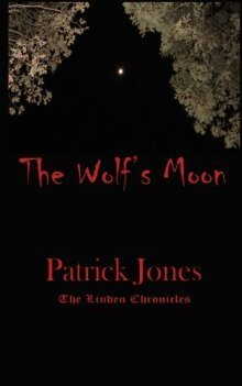 the-wolf-s-moon