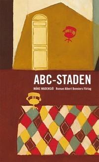 Descarga de libros en pdf ABC-staden