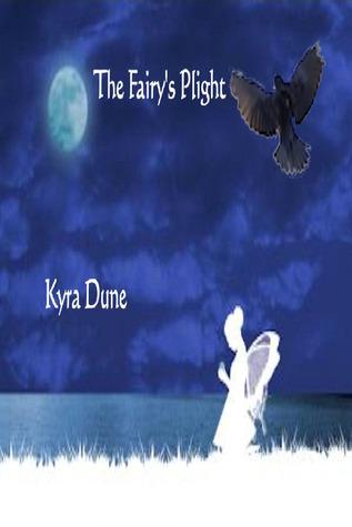 The Fairy's Plight