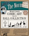 The Norm: Ball Collection