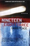Nineteen Eighty Three (Red Riding, #4)