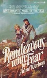 Rendezvous with Fear