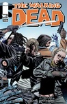 The Walking Dead, Issue #106