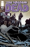 The Walking Dead, Issue #107