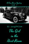 The Girl in the Next Room (A Sam Russo Mystery, #3)