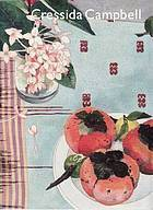 The Woodblock Painting Of Cressida Campbell