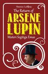 The Return of Arsene Lupin by Maurice Leblanc