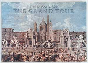 The Age of the Grand Tour