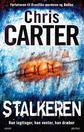 Stalkeren by Chris Carter