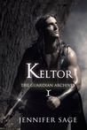Keltor (Guardian Archives, #1)
