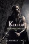 Keltor by Jennifer Sage