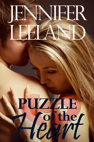 Puzzle of the Heart