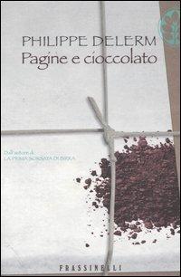 Pagine e cioccolato