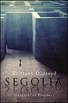 Segolia by Brittany Oldroyd