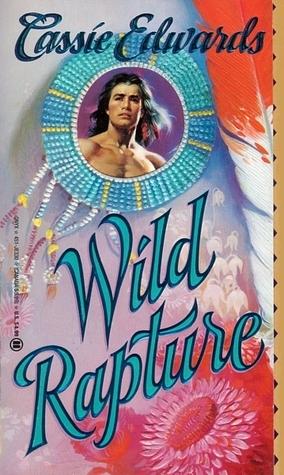 Wild Rapture