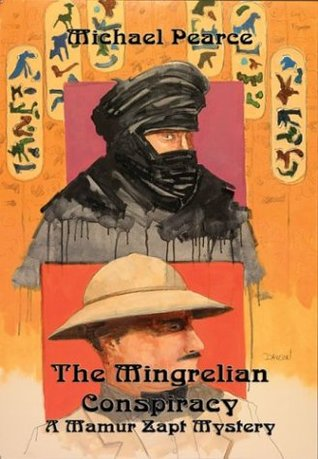 the-mingrelian-conspiracy