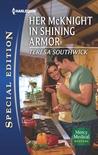 Her McKnight in Shining Armor by Teresa Southwick