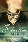 Seduction (Reincarnationist, #5)