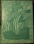 Journals and Other Documents on the Life and Voyages of Christopher Columbus