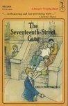 The Seventeenth-Street Gang