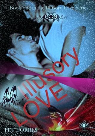 Illusory love