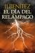 El día del relámpago (Caballo de Troya, #10)