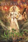 The Grove (Guardians of Destiny, #2)