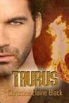 Taurus (Imperial Desire, #2)
