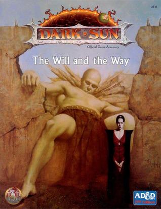 Descarga gratuita de ebook en inglés The Will and the Way