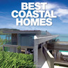 Best Coastal Homes