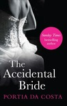 The Accidental Bride (Accidental, #3)