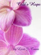 Descargar libro de excelencia descarga gratuita Colt's Hope