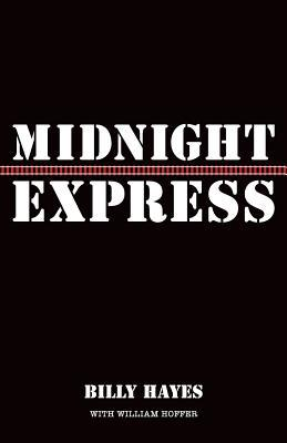 Midnight Express Book Pdf