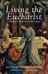 Living the Eucharist