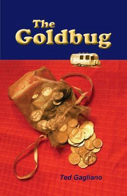 The Goldbug