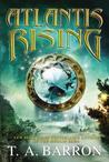 Atlantis Rising (Atlantis, #1)