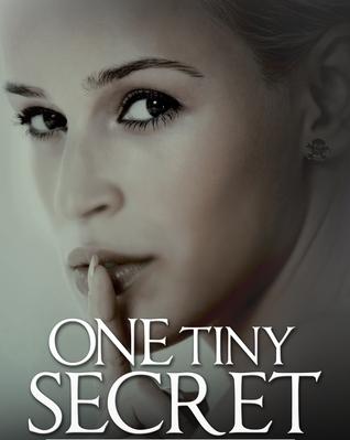 One Tiny Secret (Seasons of Deception, #1)