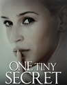 One Tiny Secret (Seasons of Deception, #1)