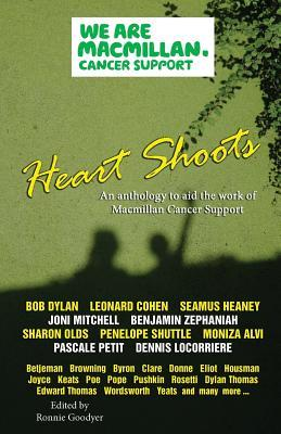 heart-shoots