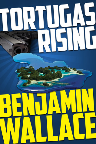 Tortugas Rising