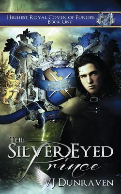 THE SILVER EYED PRINCE DOWNLOAD