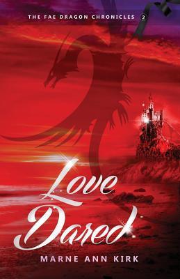 Love Dared